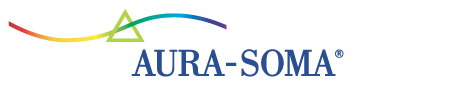 aura soma logo