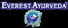 himalaje logo - kópia