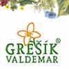 GREŠÍK-300x225